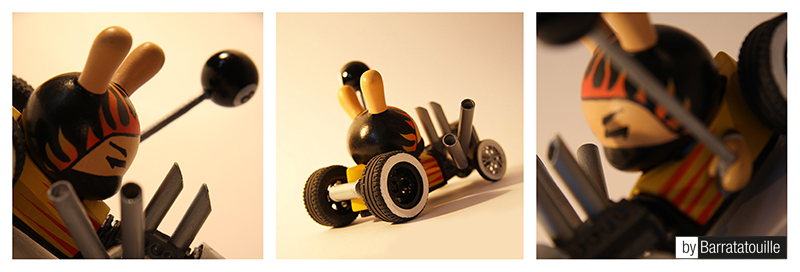 barratatouille-HOT-ROD-01