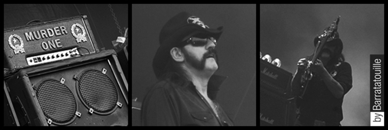 barratatouille-motörhead-01