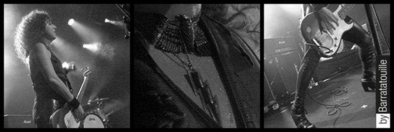 barratatouille-nashville-pussy-02