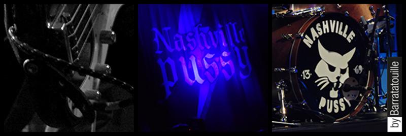 barratatouille-nashville-pussy-03